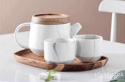 PHỤ KIỆN TEA
