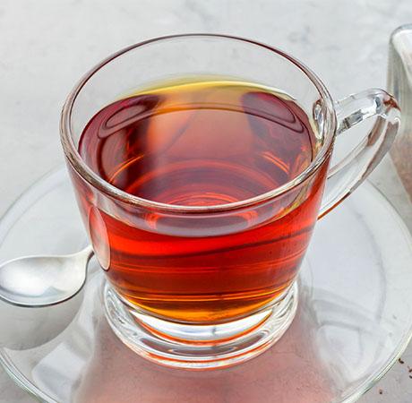 5 lợi ích sức khỏe hàng đầu của trà rooibos
