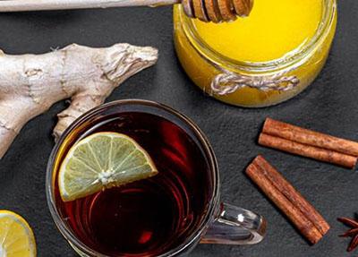 Cách làm trà quế giảm cân, uống sau bữa ăn tối để có kết quả bất ngờ