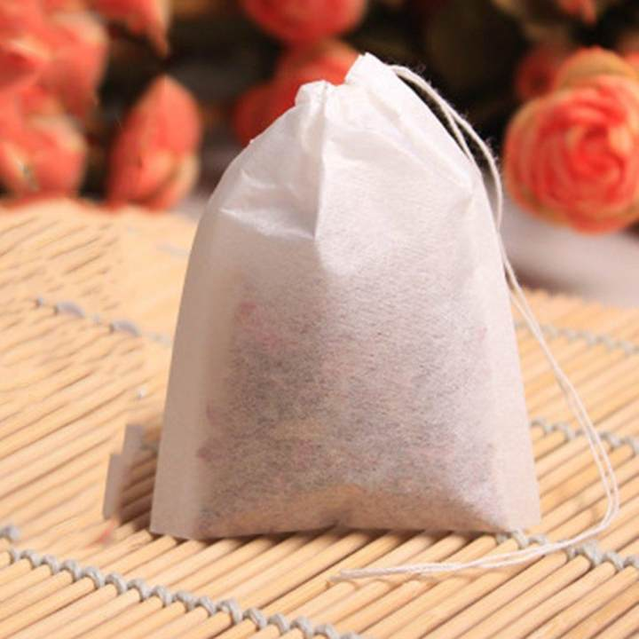 Nguồn gốc thú vị của trà túi lọc
